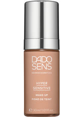 DADO SENS Dermacosmetics Gesichts-Make-up Nr. 02K Almond 30 ml Foundation 30.0 ml