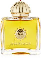 AMOUAGE - Amouage Damendüfte Jubilation 25 Women Eau de Parfum Spray 100 ml - PARFUM