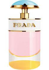 Prada Damendüfte Prada Candy Sugar Pop Eau de Parfum Spray 30 ml