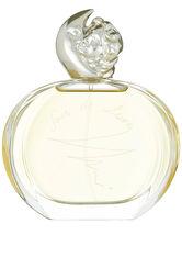 Sisley - Soir De Lune - Zitrone, Mandarine & Bergamotte, 100 Ml – Eau De Parfum - one size