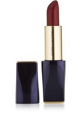 Estée Lauder Makeup Lippenmakeup Pure Color Envy Matte Lipstick Nr. 120 Irrepressible 3,50 g