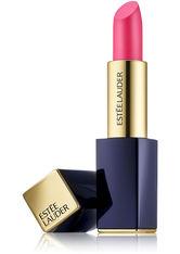 ESTÉE LAUDER - Estée Lauder Makeup Lippenmakeup Pure Color Envy Lipstick Nr. 430 Dominant 3,40 g - Lippenstift