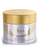 Ayer Produkte Protective Day Cream Gesichtspflege 50.0 ml