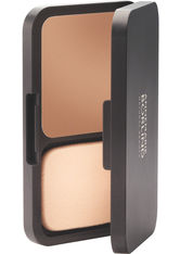 Annemarie Börlind - Make-Up Kompakt  - Kompaktfoundation - 10 G - 21k Almond