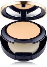 Estée Lauder Double Wear Stay-In-Place Matte Powder Makeup SPF10 3N1 Ivory Beige 12 g Kompaktpuder