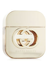 Gucci Damendüfte Gucci Guilty Eau de Toilette Spray 50 ml