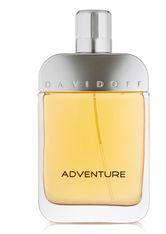 Davidoff Adventure Eau de Toilette (EdT) Natural Spray 100 ml Parfüm