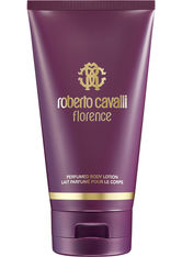 ROBERTO CAVALLI - Roberto Cavalli Florence Perfumed Body Lotion - KÖRPERCREME & ÖLE