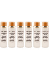 SHISEIDO - Shiseido Gesichtspflege Facial Concentrate Essential Concentrate 30 ml - SERUM