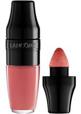 Lancôme Matte Shaker Liquid Lipstick 6,5 ml 272 Energy Peach Lipgloss