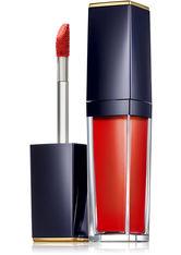 Estée Lauder Pure Color Envy Paint-On Liquid Lipcolor 302 Juiced Up 7 ml Flüssiger Lippenstift