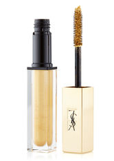 Yves Saint Laurent Make-up Augen Mascara Vinyl Couture Nr. 08 I'm The Fire - Gold 6,70 ml