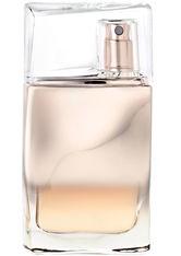 KENZO Damendüfte L'EAU KENZO Intense Eau de Parfum Spray 30 ml