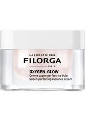 Filorga Oxygen-Glow Super-Perfecting Radiance Cream 50 ml