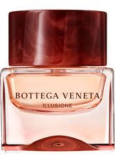 Bottega Veneta Illusione for Her Eau de Parfum (EdP) 30 ml Parfüm
