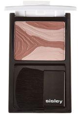SISLEY - Sisley Make-up Teint Phyto-Blush Eclat Nr. 02 Pinky Berry 7 g - ROUGE