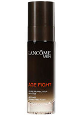 LANCÔME MEN - Age Fight - GESICHTSPFLEGE