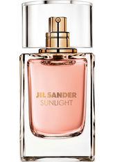 Jil Sander Sunlight Eau de Intense Eau de Parfum Nat. Spray 60 ml