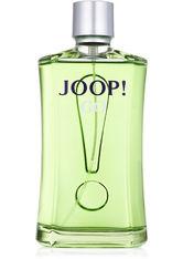 JOOP! - JOOP! Eau de Toilette 200 ml - PARFUM