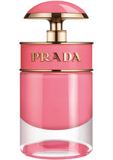 Prada Damendüfte Prada Candy Gloss Eau de Toilette Spray 30 ml