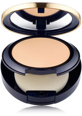ESTÉE LAUDER - Estée Lauder Double Wear Stay-In-Place Matte Powder Makeup SPF10 3C2 Pebble 12 g Kompaktpuder - Gesichtspuder