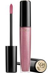 Lancôme Make-up Lippen L'Absolu Gloss Sheer Nr. 351 Sur les Toits 8 ml