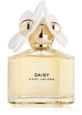 Marc Jacobs Daisy Eau de Toilette Spray Eau de Toilette 100.0 ml