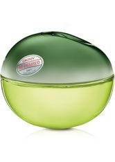 DKNY Produkte 100ml Eau de Parfum (EdP) 100.0 ml