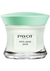 Payot Produkte Gel de Beauté Jour Getönte Tagespflege 50.0 ml