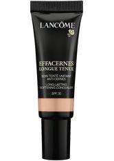 Lancôme - Lancôme Effacernes Longue Tenue lsf30 - Concealer - 15ml - 02 Beige Sable