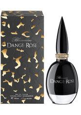 Blumarine Damendüfte Dange-Rose Eau de Parfum Spray 50 ml