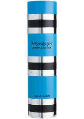 YVES SAINT LAURENT - Yves Saint Laurent Rive Gauche Eau de Toilette, 100 ml - PARFUM