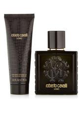 Roberto Cavalli Herrendüfte Uomo Eau de Toilette Spray 40 ml