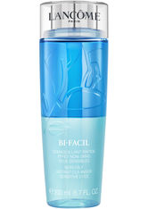 Lancôme Bi-Facil Visage 2-Phasen Mizellenwasser zum Make-up entfernen & reinigen 200 ml