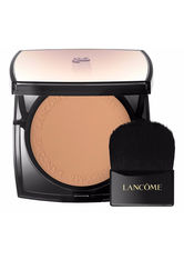 Lancôme Belle de Teint Natural Healthy Glow Powder 8.8g 04 Belle de Miel (Medium, Warm)