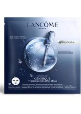 Lancôme - Advanced Génifique Hydrogel Melting Mask  - Gesichtsmaske - 1 St