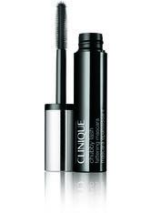 Clinique Make-up Augen Chubby Lash Fattening Mascara Jumbo Jet Black 9 ml