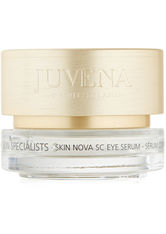 Juvena Skin Specialists Skin Nova SC Eye Serum Augenserum  15 ml