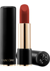 Lancôme L'Absolu Rouge Drama Matte Lipstick (Various Shades) - 196 Orange Sanguine