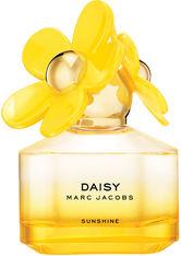 Marc Jacobs Daisy Sunshine Eau de Toilette 50ml - Limited Edition