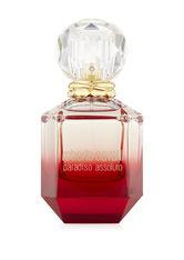 Roberto Cavalli Damendüfte Paradiso Assoluto Eau de Parfum Spray 50 ml