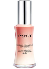 Payot Produkte Concentré Anti-Aging Gesichtsserum 30.0 ml