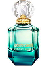 ROBERTO CAVALLI - Roberto Cavalli Damendüfte Paradiso Gemma di Paradiso Eau de Parfum Spray 75 ml - Parfum