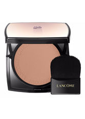 Lancôme Belle de Teint Natural Healthy Glow Powder 8.8g 06 Belle de Cannelle (Medium, Warm)