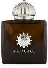 Amouage Memoir Woman Eau de Parfum Spray Eau de Parfum 100.0 ml