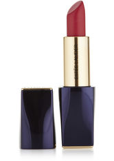 Estée Lauder Makeup Lippenmakeup Pure Color Envy Matte Lipstick Nr. 211 Aloof 3,50 g