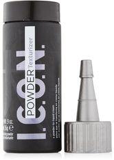 ICON - ICON Haarpflege Styling Powder Texturizer 90 ml - HAARPUDER