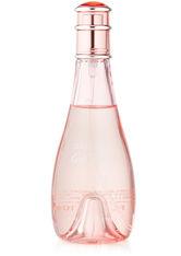 Davidoff Cool Water Sea Rose Eau de Toilette (EdT) Natural Spray 100 ml Parfüm