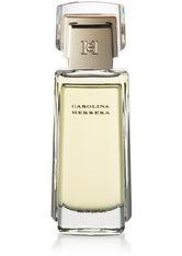 Carolina Herrera Carolina Herrera Femme 50 ml Eau de Parfum (EdP) 50.0 ml