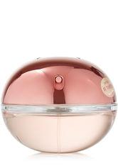 DKNY Damendüfte Be Tempted Eau So Blush Eau de Parfum Spray 50 ml